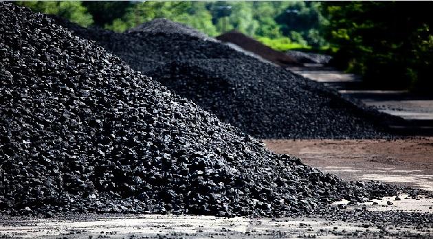 Kotlíkové dotace bez uhlí