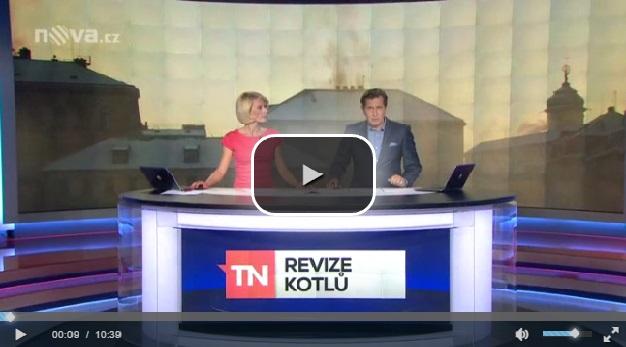 revize-kotlu-na-televizi-nova