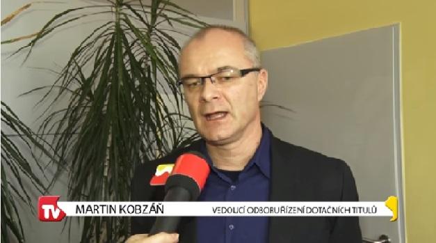 Kotlíkové dotace ve Zlínském kraji